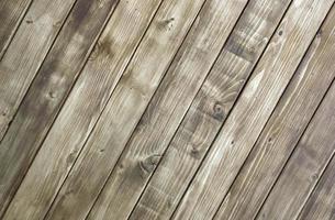 versleten houtstructuur foto
