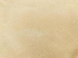 rustieke beige textuur foto