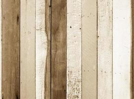 oud versleten hout