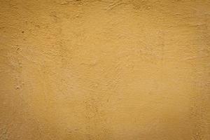 oude bruine muur
