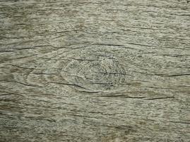 rustiek oud hout
