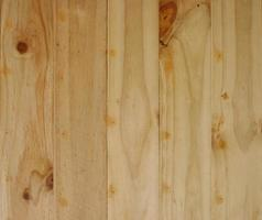 natuurlijke houtstructuur achtergrond foto
