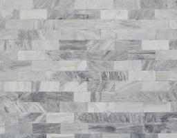 witte marmeren textuurachtergrond foto