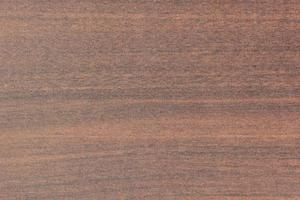 bruin houten paneel voor achtergrond of textuur