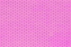roze concrete leder texture voor achtergrond foto