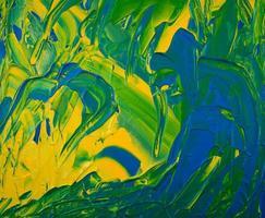 abstracte onregelmatige achtergrond