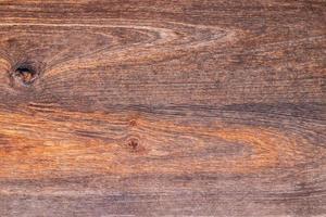 paneel van hout