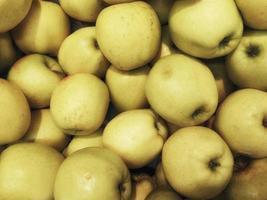 stapel appels