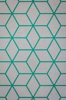 groen gestreept patroon textuur achtergrond en kopie ruimte