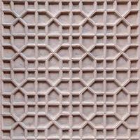 gesneden steen textuur foto