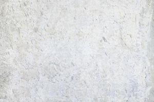 close-up oude betonnen muur barst textuur foto