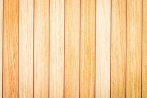 hout texturen achtergrond