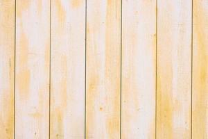 hout texturen achtergrond foto
