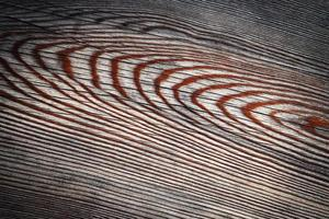 lijnen in hout foto