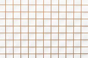 witte tegel muur texturen achtergrond