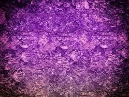 close-up van steen of rotswand voor achtergrond of textuur