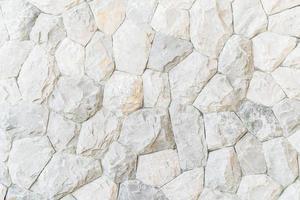 witte steenstructuren