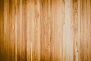 houten textuur voor achtergrond