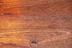 vintage houten achtergrond foto