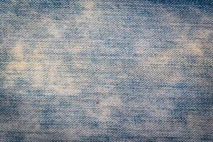 oude jeans texturen