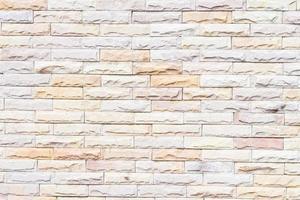 bakstenen muurtexturen