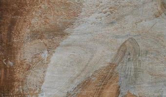 kleurrijke natuurlijke marmeren steen textuur achtergrond foto