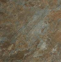 natuursteen textuur en achtergrond foto