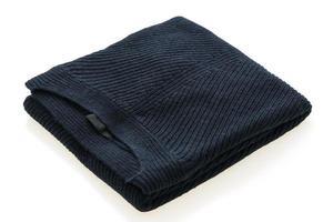 trui voor kleding foto