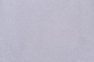 bovenaanzicht stof textuur achtergrond foto