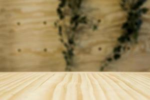 hout textuur. mooi fotoconcept van hoge kwaliteit en resolutie foto