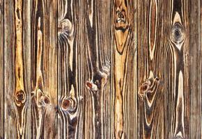 zeer oude houten structuur foto