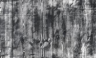 zeer oude houten achtergrond bekrast houtstructuur foto