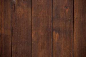 houtstructuur achtergrond oude panelen foto