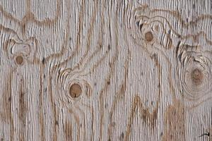 de textuur van houten triplex is als een achtergrond foto