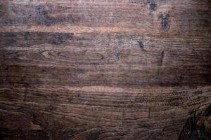 oude houten achtergrond foto
