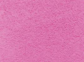 roze oude concrete textuur eenvoudige achtergrond stock foto