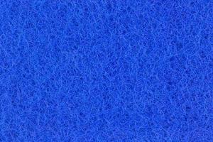 abstracte blauwe textuur foto