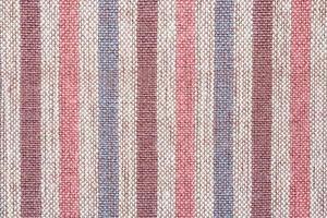textuur van inheemse sarong foto