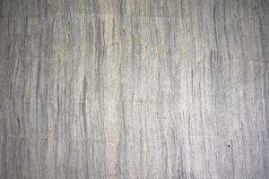 2021427 sovizzo-golven op de muur foto