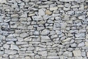 korea muur textuur foto