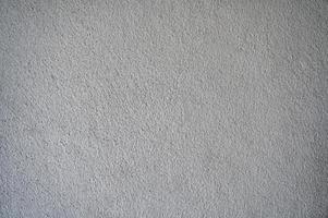 ruige gips mortel vuile textuur muur foto