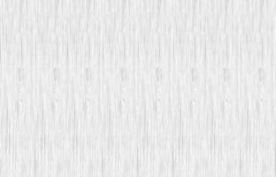 witte houtstructuur achtergronden foto