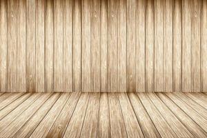 bruine houtstructuur achtergronden foto