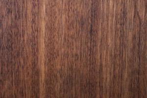 houten structuur hout achtergrond sequoia behang foto