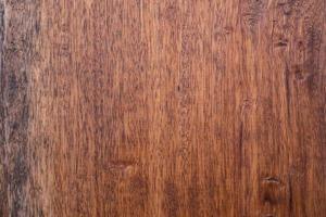 houten textuur hout achtergrondbehang foto