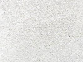 grijze oude betonnen textuur. eenvoudige achtergrond. Stock foto. foto