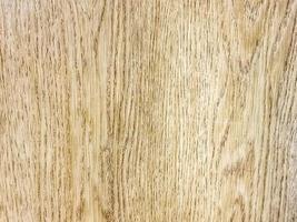 bovenaanzicht van houten achtergrond foto