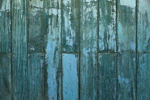 houten getextureerde abstracte achtergrond foto