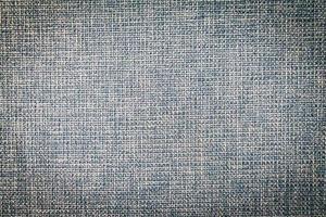 katoen texturen achtergrond foto
