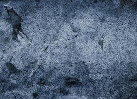 grunge textuur achtergrond foto